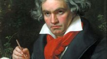 Mull over Beethoven: the complete composer?
