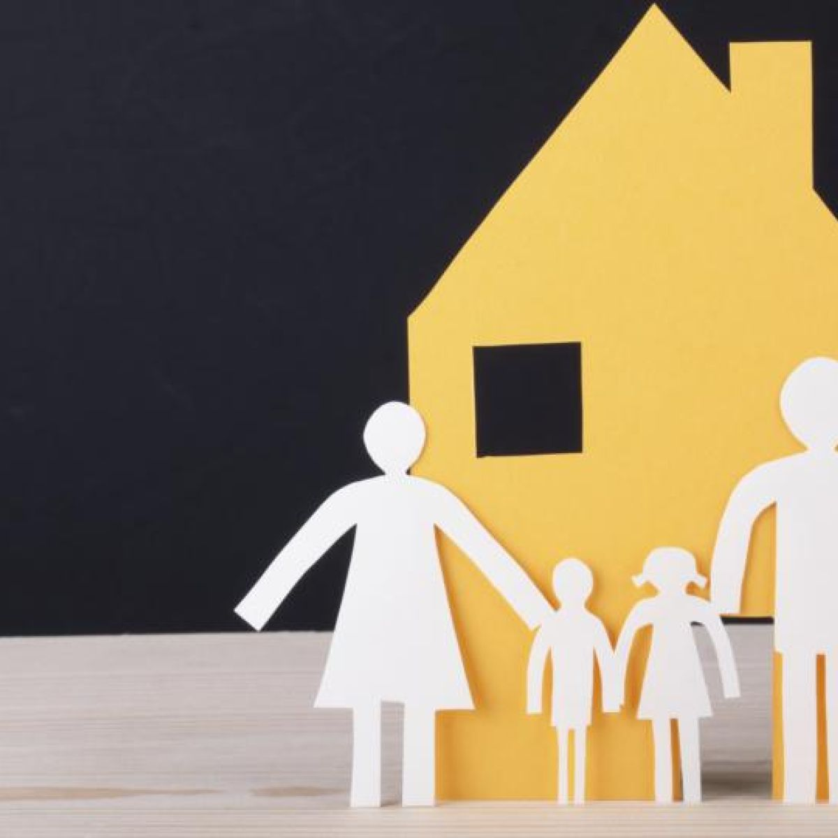 Yes, shop around for home insurance but here's how to get