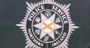PSNI investigating the attack on the site worker's house at Station Road, Letterbreen, want to speak to the driver of a dark-coloured Audi estate car that was seen in the area at around 3.25 am.