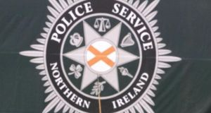 A second PSNI staff member has been arrested in connection with an investigation into the awarding of a number of police vehicle contracts.