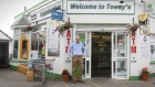 Known for its great service and friendly staff,Toweys Topaz in Ballaghaderreen is a hub for the local community. It's been nominated by readers for the Irish Times Best Shops 2014 competition. Video: Daniel O'Connor
