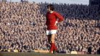 George Best: where did it all go wrong?