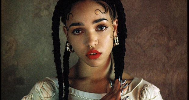 fka twigs ep1 download