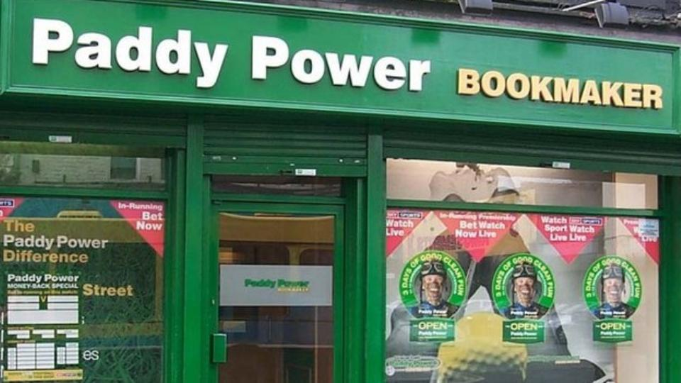 Paddy power referendum betting sites melbourne cup betting odds