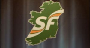 Sinn Féin: Sinn Féin directly employs 61 people in its party headquarters and in its offices in  Leinster House