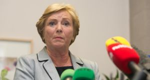 Minister for Justice Frances Fitzgerald has pledged to introduce legislation for a new streamlined applications procedure this year, a proposal which has been made – but not enacted – by several previous ministers.