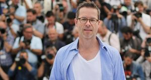 "Reflector: Guy Pearce. ""Between 2001 and 2002, I questioned everything. I wanted to be left alone. I had to strip everything away, come back and say: Is this valid? Am I any good at this? It took a while to say yes to those things"""