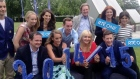 RTÉ One launches new season