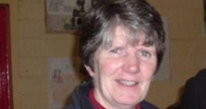 Sr Imedla Carew (67), povincial of the Presentation Sisters south east province, who died at Inch Strand on the Dingle peninsula last night
