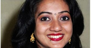 Savita Halappanavar (31),  who was 17 weeks pregnant, died of sepsis in University Hospital Galway in October 2012 following a miscarriage. A subsequent Hiqa report  said staff failed to recognise and act upon signs of her clinical deterioration in a timely and appropriate manner.