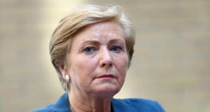 Minister for Justice Frances  Fitzgerald  declined to comment on the case.  She said, however, that the implementation of the Protection of Life During Pregnancy  Act, which began in January, would be monitored.