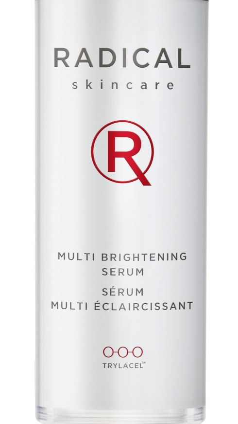 MULTIBRIGHTENINGSERUM_WEB