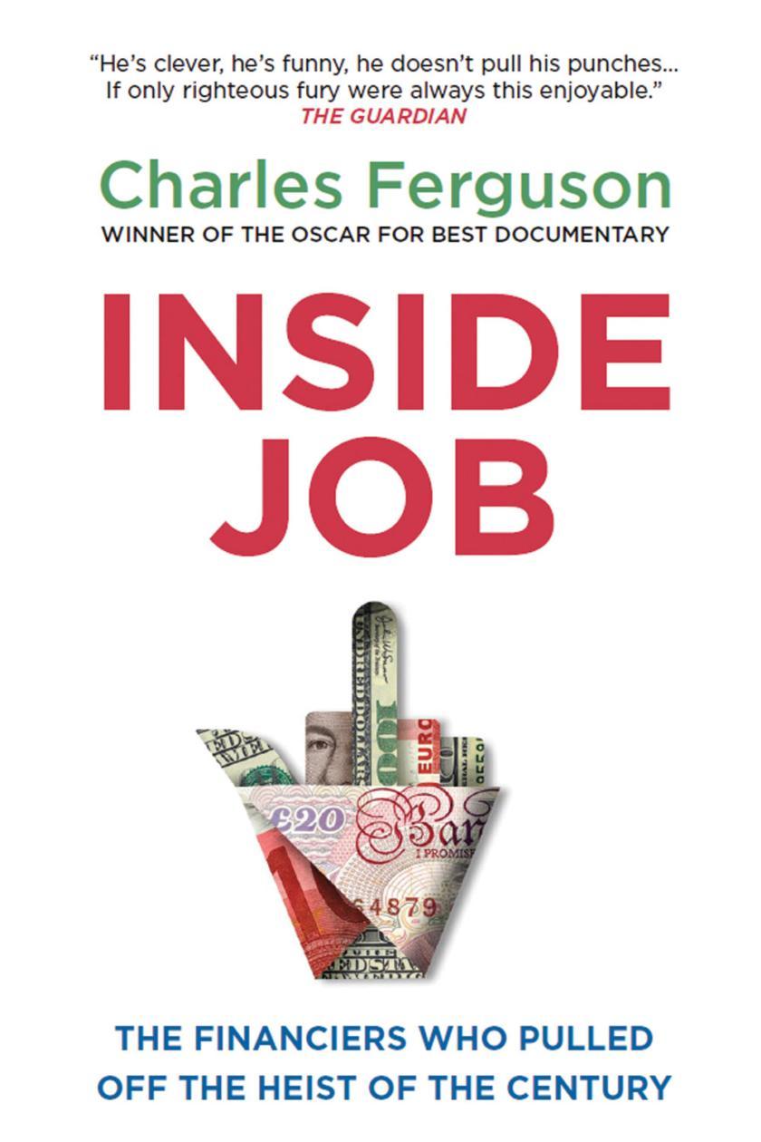 inside job movie