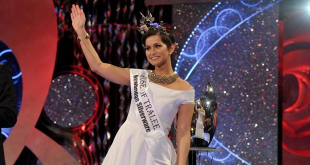 Rose of tralee 2021 betting calculator spread betting strategies sports clips