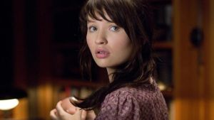 In lieu of personality: Emily Browning in God Help the Girl