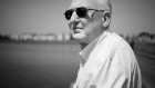 Generations: 'I was one of the first in Ireland with an email address'