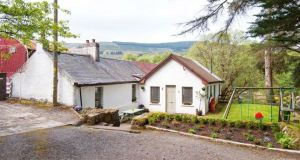 Ireland, Wicklow: €550,000, Sherry FitzGerald