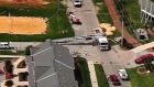 Two seriously injured when Ice Bucket Challenge goes wrong