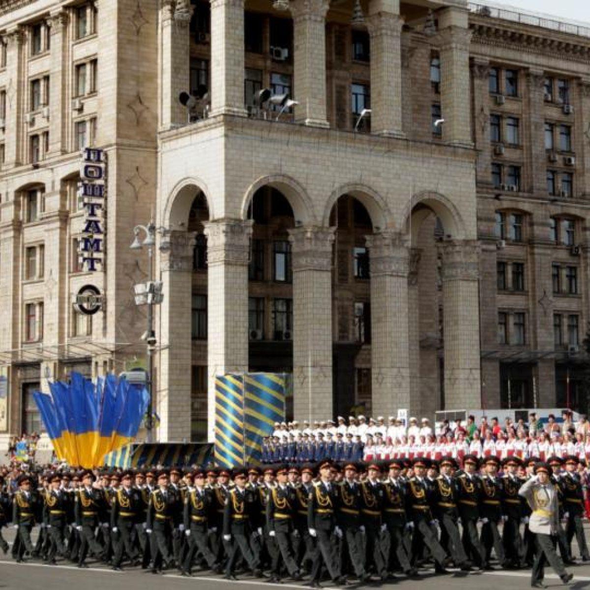 Donetsk: post offices