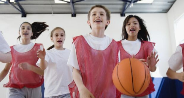 Should students spend more time in PE? Why or why not?