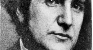 Sheridan Le Fanu: he  greatly pushed out the boundaries of the Victorian ghost story. He was a meticulous craftsman who combined the contemporary Gothic literary conventions with his own realistic technique to produce stories with psychological insight and supernatural terror.