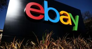 As eBay clearly demonstrates, consumers are sometimes irrational. The data show auctions with an opening bid of 99p get buyers so excited they usually end up bidding the price up more than when the starting bid is higher. Photograph: Justin Sullivan/Getty Images