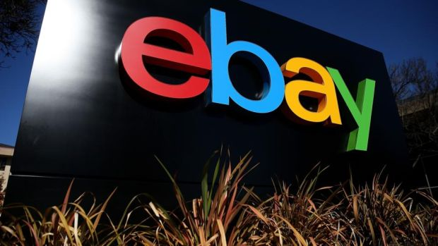 My Ebay Mba A Dozen Business Lessons From Online Auctions