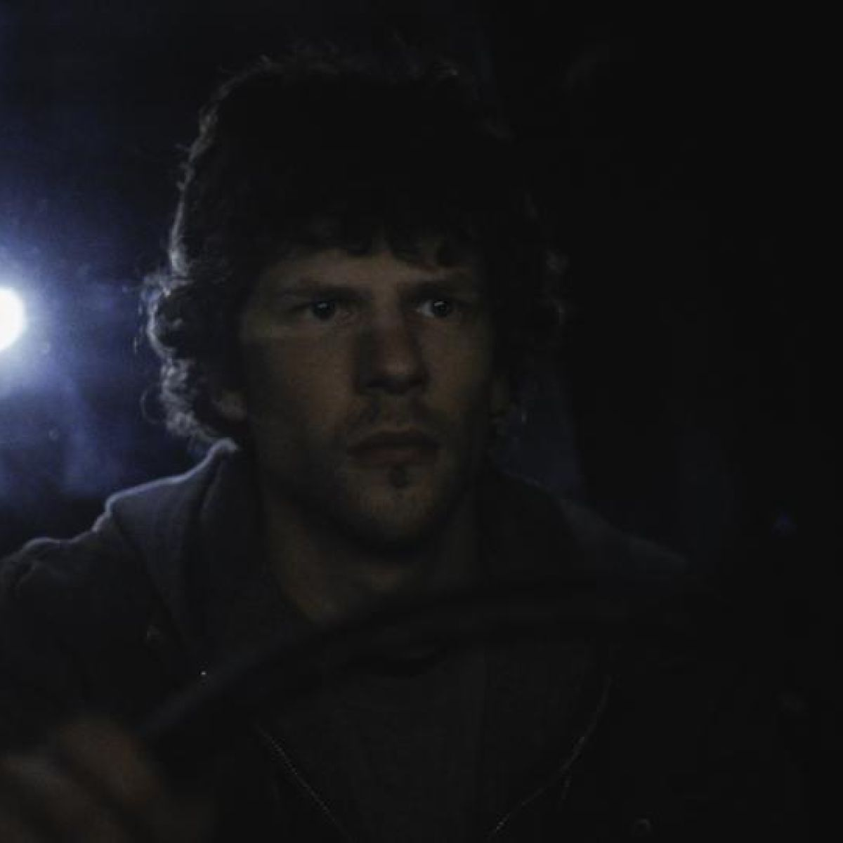 Night Moves review: Hitchcock meets the eco-terrorists
