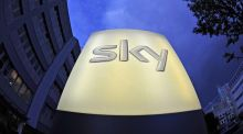 Sky says the letter sent by the customer seeking to cancel his subscription 'did not contain sufficient details'
