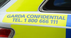 Gardaí in Dundalk have warned the public about a stolen handheld x-ray fluorescent metal analyser, which they say is dangerous.
