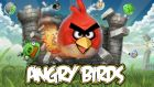 Angry Birds: Maker makes move for new leader