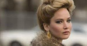 Jennifer Lawrence in American Hustle: The rules are simple: if you don't want to risk having your bare necessities doing the rounds, then be careful what you or others record.