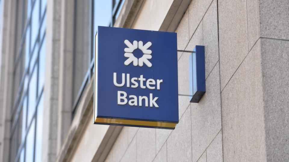 Readers\' queries: Ulster Bank\'s free service proves difficult to ...