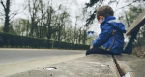 More than 9,000 cases of abuse, neglect or welfare concerns over children at risk are waiting to be allocated a social worker, new figures show