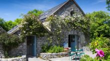 Best day out: The Burren Perfumery
