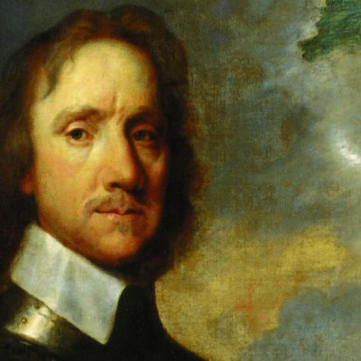 Do we owe Old Ironsides an apology?: Cromwell Was Framed – Ireland 1649