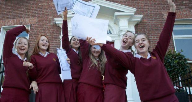 Honours maths for the leaving cert 2013?