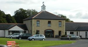 A total of 100 jobs are to be created atthe Cornfield Care Centre in Limavady, Co Derry.