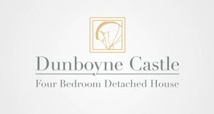Guardian New Homes present the final release of four bedroom detached houses at Dunboyne Castle