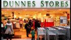 The manager of Dunnes Stores on Patrick Street in Cork said   the store had introduced much tighter checking procedures and put locks on the main toilet doors so no one can enter after they've been checked for the evening after a woman who was locked in the store overnight died last April.