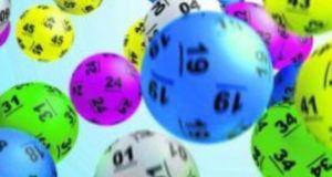 After a week of speculation, a syndicate from Dublin picked up an €86 million EuroMillions prize today.