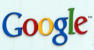 Google has declined to say how many requests for the removal of links have been received from residents in Ireland.