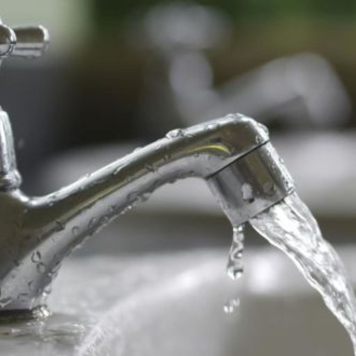Everything you need to know about water charges