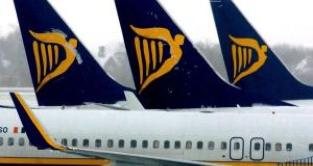 Ryanair wins legal battle over state aid at charleroi airport the eu has been investigating subsidies to several regional airports across europe that may have benefited fandeluxe Images