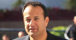 Leo Varadkar has been the best at using the public appointments system. Photograph: Collins