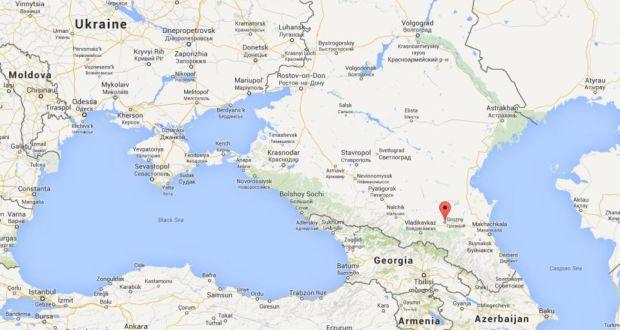 Suicide er kills five police in Chechnya on azerbaijan map, armenia map, serbia map, russia map, north korea map, second chechen war, ramzan kadyrov, slovenia map, shamil basayev, caucasus map, beslan school hostage crisis, pakistan map, chechen people, kyrgyzstan map, novaya zemlya map, kalmykia map, uzbekistan map, saint petersburg, first chechen war, dagestan map, caucasus mountains, grozny map, siberia map, slovakia map, moscow map, ukraine map, europe map, north caucasus, georgia map, moscow theater hostage crisis,