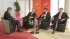 Experts from KBC Bank Ireland and PwC discuss what we can perhaps expect from the budget this year. Video: PwC