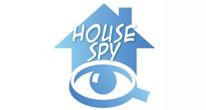 House Spy … on the Northside
