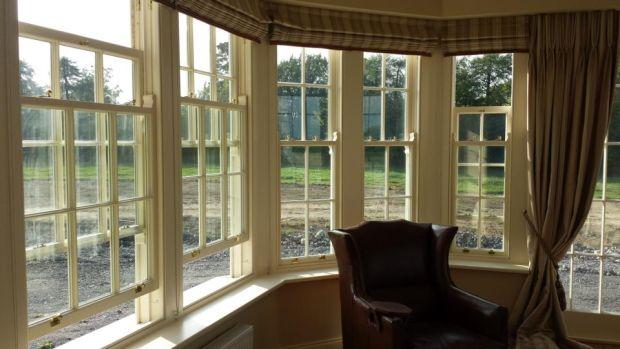 & How to choose . . . windows