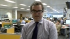 Budget 2015: Arthur Beesley breaks it down
